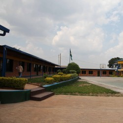 St. Francis Secondary School