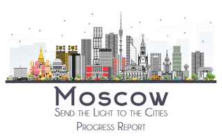 Moscow sl2c update