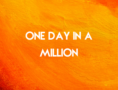 One Day In A Million