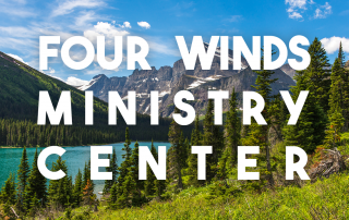 Four Winds Ministry Center